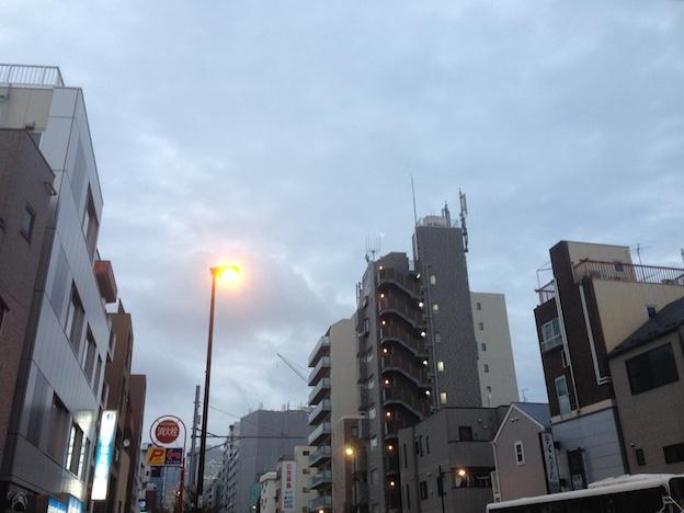IMG_3034.JPG