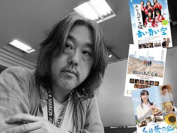 監督とポスター.jpg